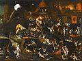 Follower of Jheronimus Bosch - The Harrowing of Hell.jpg