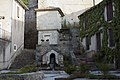 Fondamente-Château d'eau et fontaine de l'église-20120624.jpg