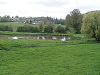 Fontaine-la-Louvet-Vue.jpg