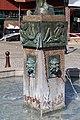 Fontaine place Marché Plessis Trévise 9.jpg