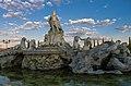 Fontana - panoramio (20).jpg