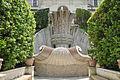 Fontana del Bicchierone (Tivoli) (5868499507).jpg