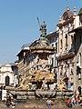 Fontana del Nettuno e via Belenzani 1.jpg