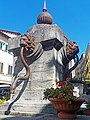 Fontana di Piazza Tanucci.jpg
