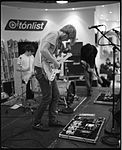 For a Minor Reflection (2008) (Iceland Airwaves).jpg