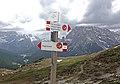 Forcella del Col de Mèdo.jpg