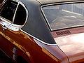 Ford-Capri-73-2.jpg