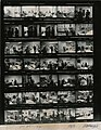 Ford A1810 NLGRF photo contact sheet (1974-11-06)(Gerald Ford Library).jpg