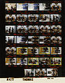Ford A4277 NLGRF photo contact sheet (1975-04-29)(Gerald Ford Library).jpg