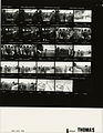Ford A9564 NLGRF photo contact sheet (1976-04-24)(Gerald Ford Library).jpg