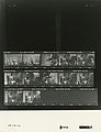 Ford B1875 NLGRF photo contact sheet (1976-10-14)(Gerald Ford Library).jpg