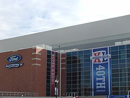 Ford Field Getting Ready for Super Bowl XL (92648355).jpg