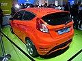 Ford Fiesta ST Concept (14631728933).jpg