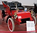 Ford Model A 1903.jpg