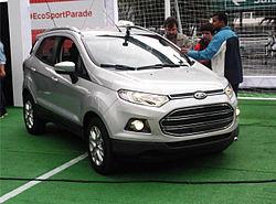 Ford Novo EcoSport.jpg