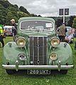 Ford V8 Pilot (1950) (28775531094).jpg