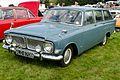Ford Zephyr 6 Mk III Estate (1964) - 15780252637.jpg