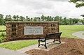 Forest Park, Springfield, MA 01108, USA - panoramio (10).jpg