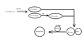 Formation Rhodopsin.png
