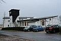 Former Præstøbanen roundhouse.jpg