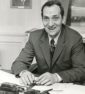 Eivind Bolle Norwegian politician