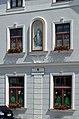 Former monastery, Maria-Anzbach - now kindergarten - detail.jpg