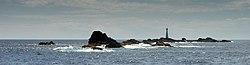 Formigas Islets - no watermark.jpg