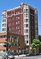 Fort Frederick Apartments, Albany, NY.jpg