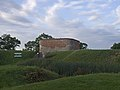 Fort Mississauga Niagara-on-the-Lake.jpg