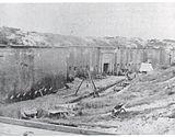 Fort Morgan2