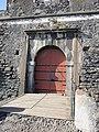 Fortaleza de São João Baptista do Pico, Funchal, Madeira - IMG 5515.jpg