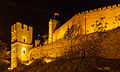 Fortaleza de Skopie, Macedonia, 2014-04-17, DD 83.JPG