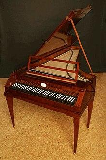 5 sonatas para piano de mozart: