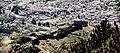 Fortezza delle Verrucole - Panorama dalla strada per l'Orecchiella.jpg