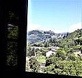 Fortezza delle Verrucole veduta da lontano 2.jpg