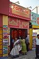Fortune Edible Oils & Foods Stall - 41st International Kolkata Book Fair - Milan Mela Complex - Kolkata 2017-02-04 5100.JPG