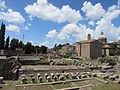 Forumul Roman3.jpg