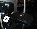 Fostex NetCIRA ES6300, ES-2PRO.jpg