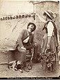Fotografia dell'Emilia - n.10049-Genere-campestre.jpg