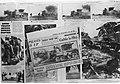 Fotomontaż prasowy z frontu wschodniego (2-973).jpg