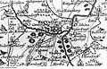 Fotothek df rp-d 0130008 Zittau-Pethau. Oberlausitzkarte, Schenk, 1759.jpg