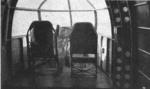 Fouga CM-10 interior forward L'Aerophile October 1947.png