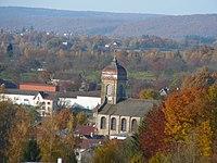 Fougerolles70-Eglise.JPG