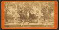 Fountain, Grand Circus park, from Robert N. Dennis collection of stereoscopic views.png