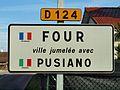 Four-FR-38-panneau d'agglomération-2.jpg