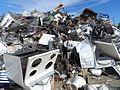 Four Hills Landfill.jpg