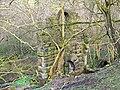 Fox Clough engine house 1.jpg