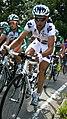 Frédéric Guesdon - Tour de Suisse 2008.jpg