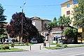 Fragment cetate Timisoara 700.jpg