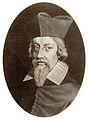 François de Harlay.JPG